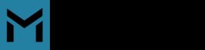 Marcom Webshop